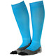 Gococo Compression Sport Turquoise